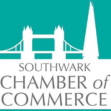 Southwark Chamber of Commerce Supporting Business in Southwark