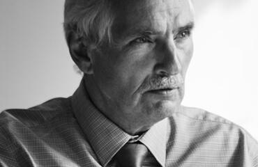 Richard Kalmer