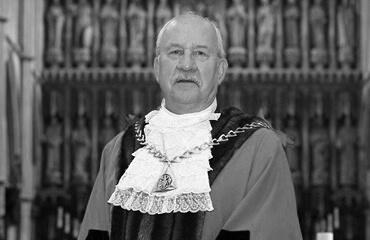 John Steward