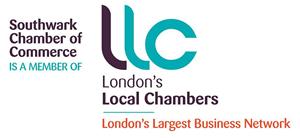 London Local Chambers
